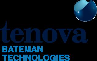 http://isec.23x.cz/images/content//organizations/TenovaBatemanTech.png